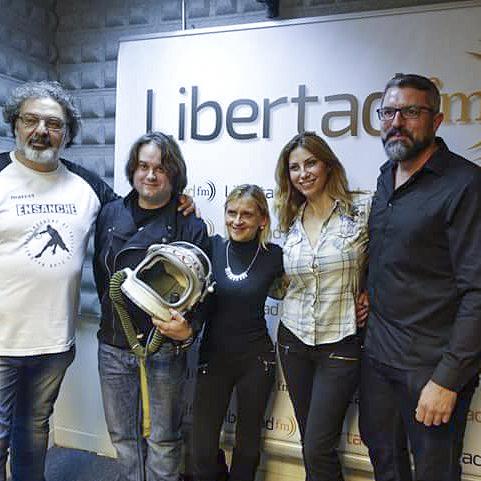 radiolibertad12