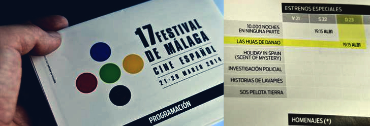 17festivalmalaga03 (1)