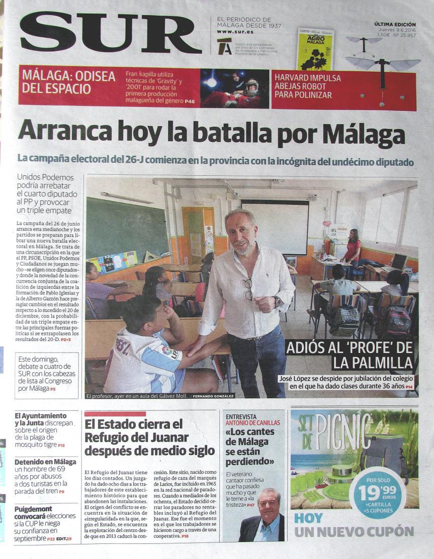 diariosurma01