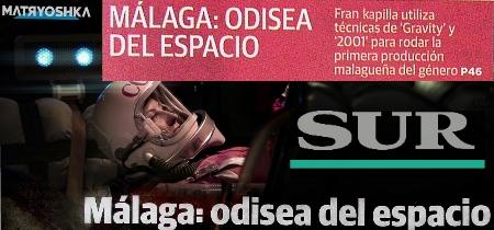 diariosurma03
