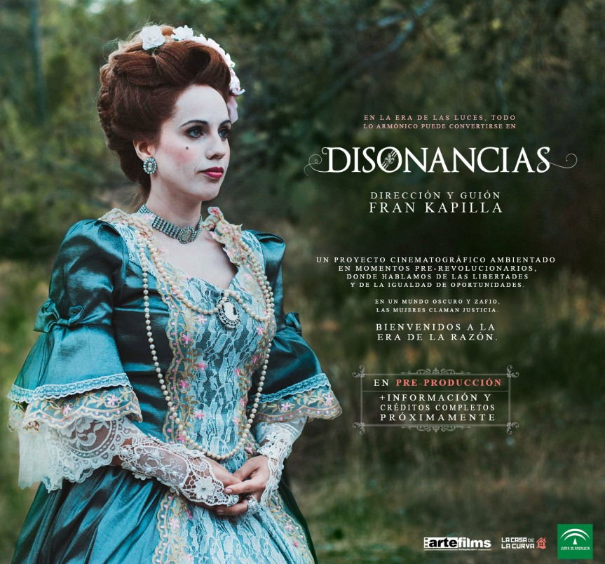 disonancias01