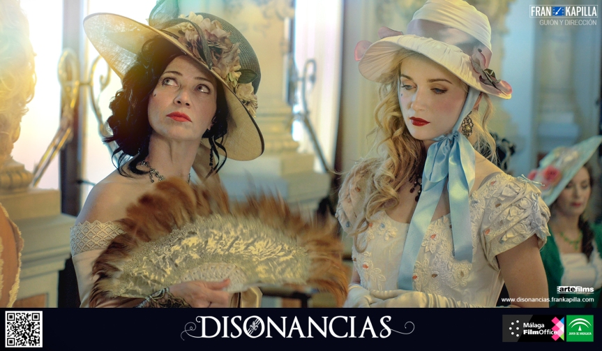 disonancias05