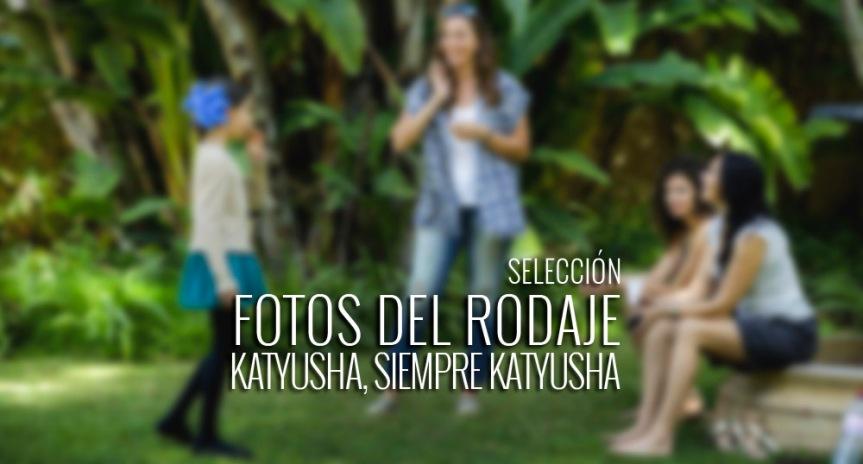 fotos_katyusha