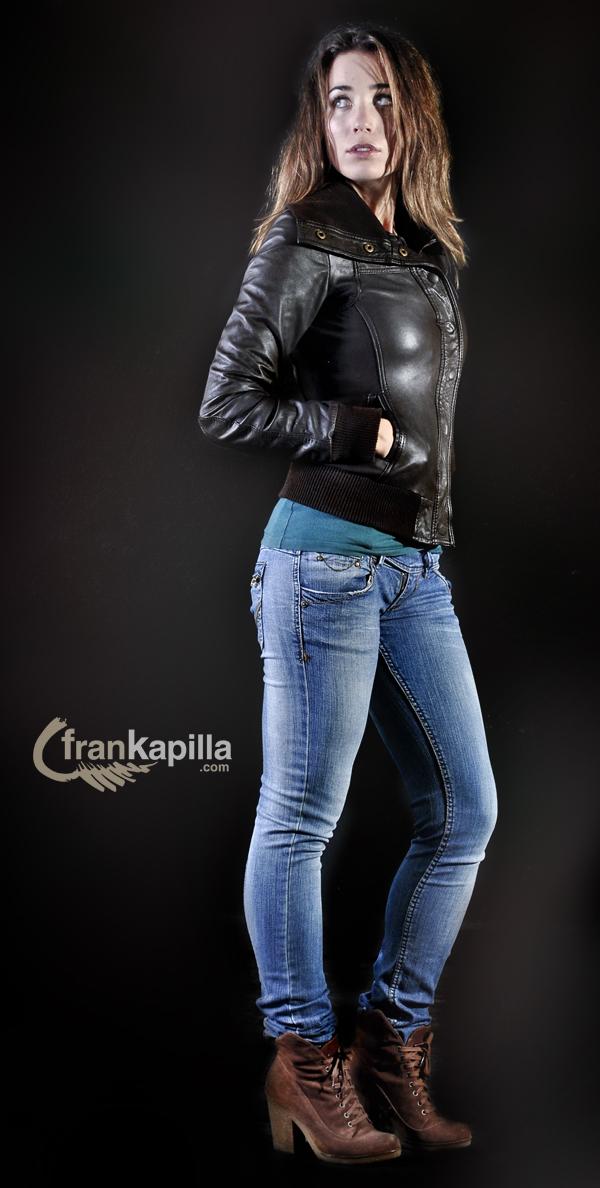 www.frankapilla.com