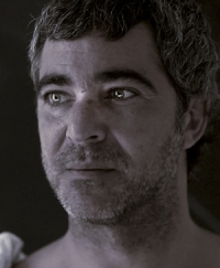 IDUS (actor Ángel Rubio)