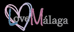 """Entrevista en LOVE MÁLAGA sobre """"Matryoshka"""""""