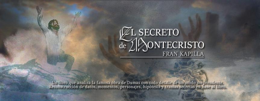 montecristo00