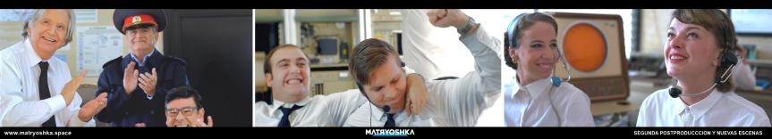 nuevamatryoshka05