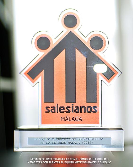 salesianos03