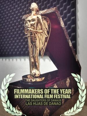 filmmakersyear05