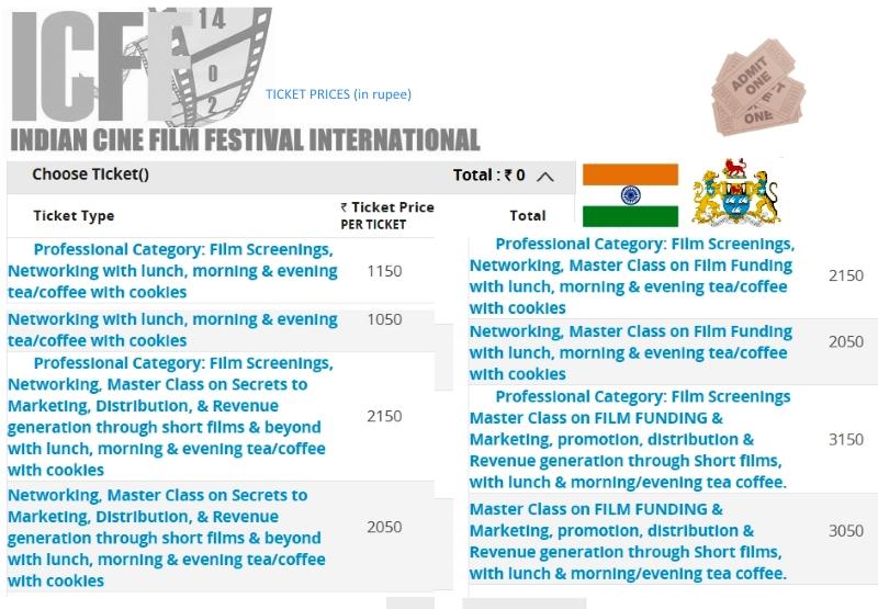 indianfestival03