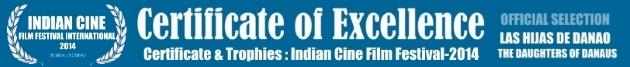 indianfestival04