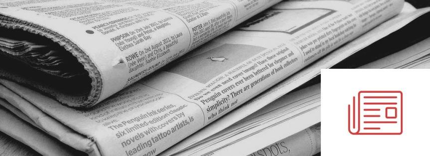 Periódico IDEAL de Granada, sobre el Festival de Peligros, nombran aMatryoshka.