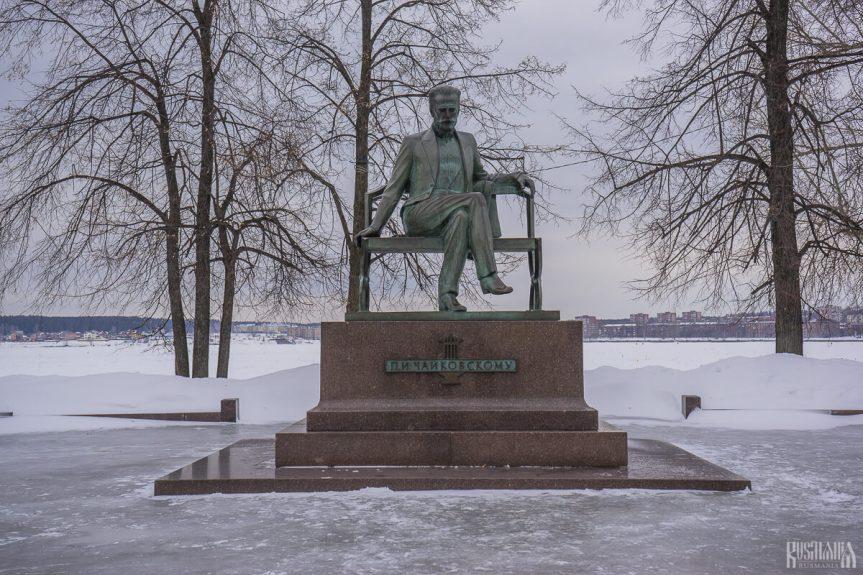 votkinsk-cover