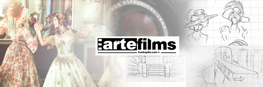 ARTEFILMS