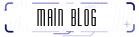 mainblog