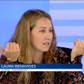 340TV Laura 1