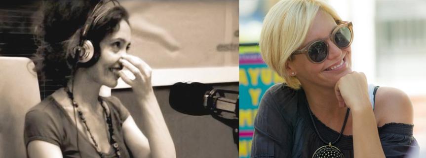 Entrevista en ABC Punto Radio (La clau de l'èxit) sobre nuestrolargometraje
