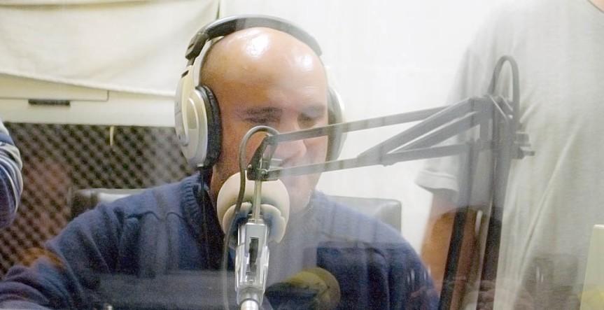 Fran Kapilla