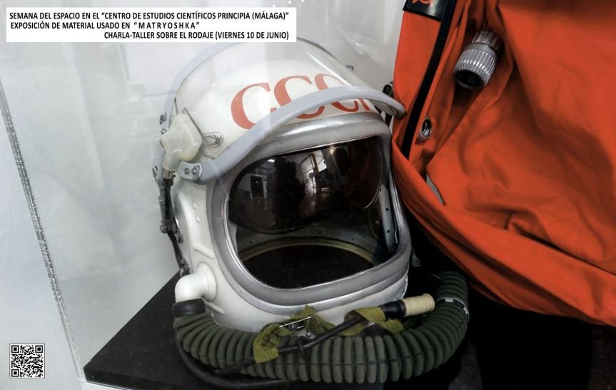 principia semana del espacio 02