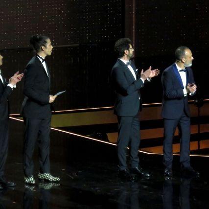 Goya 2020 famosos (13)