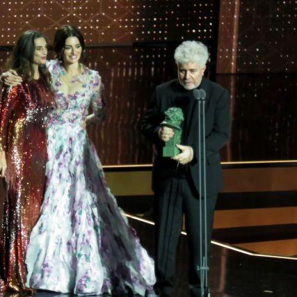 Goya 2020 famosos (16)