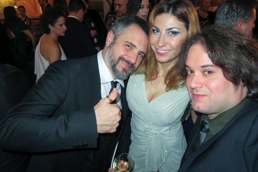 Goya Fran Kapilla 09