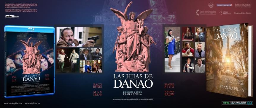 las hijas de danao banner vimeo 2020